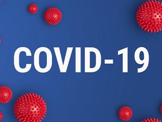 COVID-19: les Caisses d'épargne restent timides sur le télétravail de crise