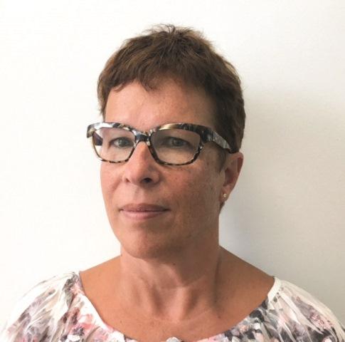 Cécile GARDEN