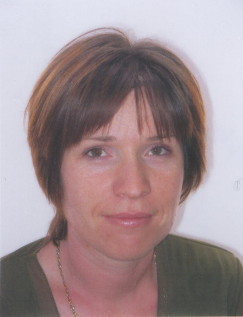 Hélène DUCORAL