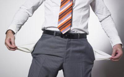 Négociation salariale Branche Caisses d'épargne: l'affront des dirigeants