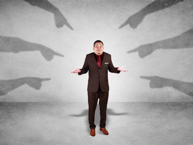 Négociation salariale Branche Caisses d'épargne: l'intersyndicale dénonce les responsables!