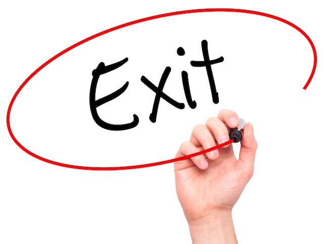 Retrait Natixis de la cote : Communiqué UNSA Groupe BPCE 13-02-2021