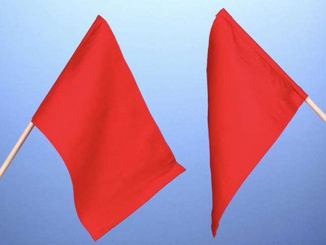 CEGEE : Des signaux  au rouge, mais on ne change rien !